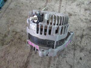 Генератор на Subaru Legacy BRM FB25A