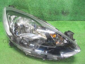 Фара на Mazda Demio DE3FS ZJ-VE