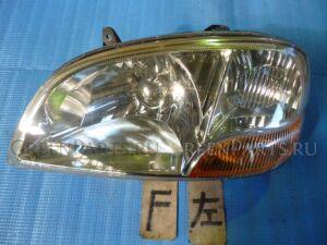 Фара на Suzuki Swift HT51S M13A