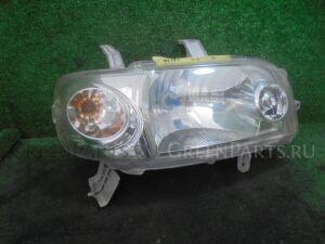 Фара на Daihatsu Tanto L350S EF-VE 100-51752
