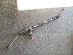 Рулевая рейка на Honda Elysion RR1 K24A