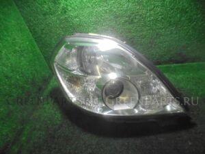 Фара на Nissan Teana J31 VQ23DE 100-63848