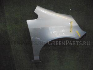 Крыло переднее на Honda Fit GD1 L13A