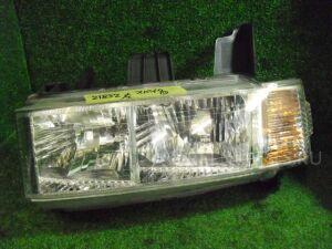 Фара на Honda Mobilio Spike GK1 L15A 3127