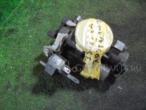 Дроссельная заслонка на Daihatsu MIRROR L275S KF-VE