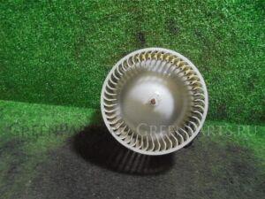 Мотор печки на Mazda Verisa DC5W ZY-VE