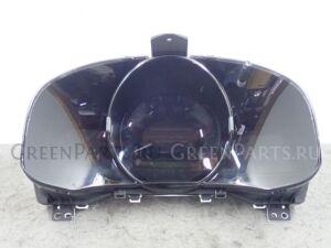 Спидометр на Honda Fit GP5 LEB-H1-101