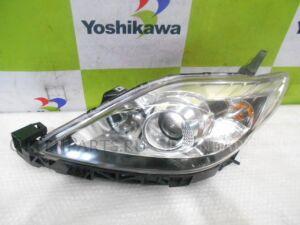Фара на Mazda Premacy CREW LF-VD P7696