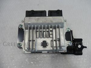 Блок efi на Daihatsu MOVE CANBUS LA800S KF-VE