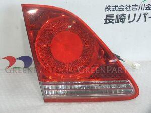 Стоп на Toyota Crown GRS182 3GR-FSE 30-310