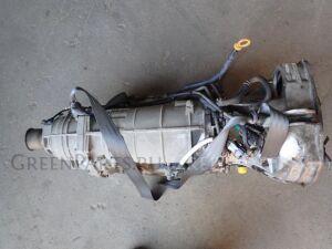 Кпп автоматическая на Subaru Legacy BG5 EJ20