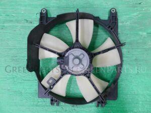 Вентилятор радиатора ДВС на Suzuki Carry DA63T K6A