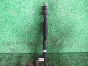 Амортизатор на Honda Life JB5 P07A