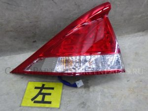 Стоп на Honda Insight ZE2 LDAMF6 220-22875