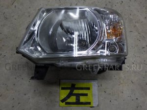 Фара на MMC;MITSUBISHI Ek Wagon H82W 3G83 P6519 HCR-575
