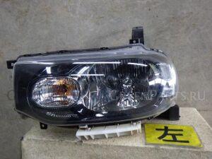 Фара на Nissan Cube Z12 HR15DE P8191