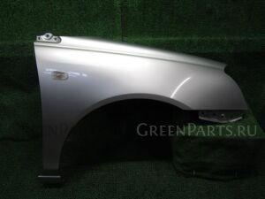 Крыло переднее на Toyota Premio ZZT245 1ZZ-FE