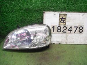 Фара на Suzuki Swift HT51S M13A P0361