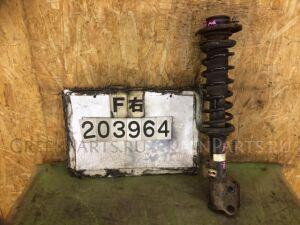 Стойка амортизатора на MMC;MITSUBISHI Ek Wagon H81W 3G83