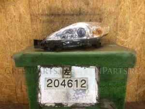 Фара на Mazda Premacy CREW LF-VD P7137