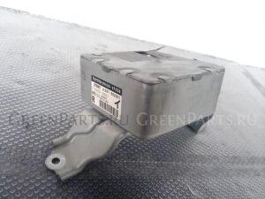 Блок управления электроусилителем руля на Toyota Prius ZVW30 2ZR-FXE