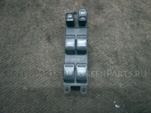 Блок упр-я стеклоподъемниками на Subaru Forester SG5 EJ205DXTKE