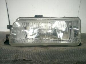 Фара на Toyota Corolla CE95 2C 12-311