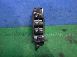 Блок упр-я стеклоподъемниками на Subaru Legacy BP5