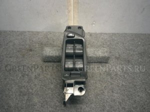 Блок упр-я стеклоподъемниками на Subaru Legacy BP5 EJ203HPEAE