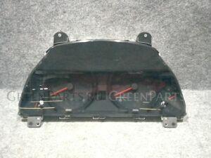 Спидометр на Toyota Mark X GRX130 4GR-FSE