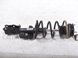 Стойка амортизатора на Mazda Demio DE3FS ZJ-VEM
