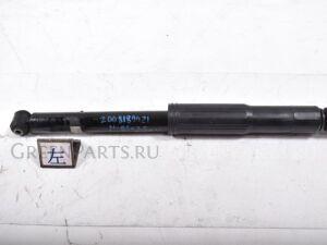 Амортизатор на Honda N-BOX Slash JF2 S07A-300