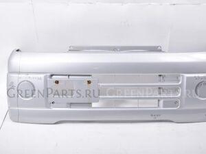 Бампер на Nissan Clipper U72V 3G83