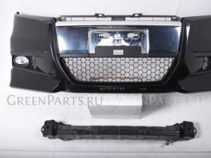 Бампер на Honda STEP WAGON RK5 R20A-03679