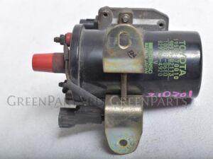 Катушка зажигания на Toyota Crown GS151H 1G-FE