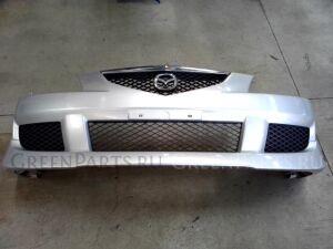 Бампер на Mazda Premacy CP8W FP-DE