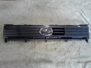 Решетка радиатора на Daihatsu Move Conte L575S KF-VE