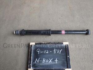 Амортизатор на Honda N-BOX + JF1 S07A