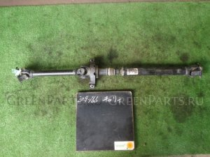 Кардан на Suzuki Carry DA16T R06A