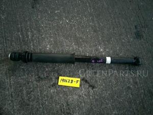 Амортизатор на Honda N-BOX JF1 S07A-133