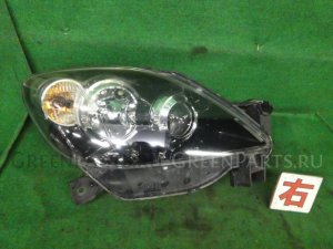 Фара на Mazda Demio DY3W ZJ-VE P5062