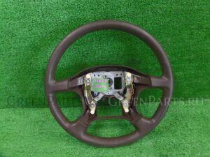 Руль на Nissan Gloria VY30