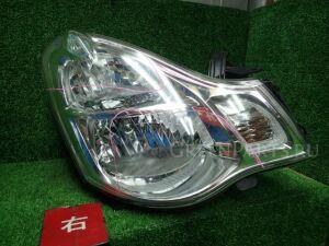 Фара на Nissan Bluebird Sylphy KG11 MR20DE 100-63823