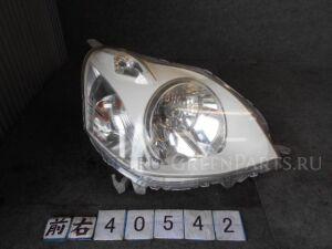 Фара на Honda Life JC1 P07A