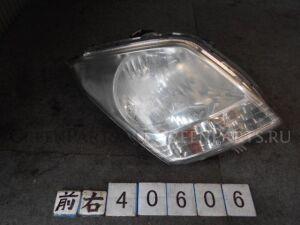 Фара на Mazda Az-wagon MJ23S K6A 100-59192