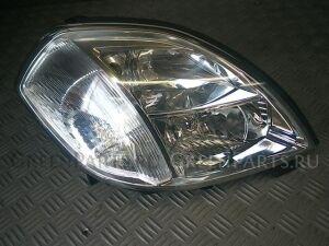 Фара на Nissan Teana J31 VQ23DE