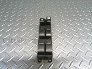 Блок упр-я стеклоподъемниками на Subaru Impreza GG2 EJ152