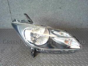 Фара на Honda FRIED GB3 L15A