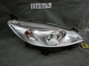 Фара на Mazda Premacy CWEFW LF-VD P9562