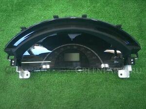 Спидометр на Toyota Sai AZK10 2AZ-FXE
